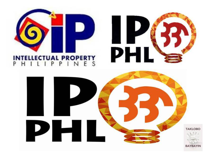 OH, THE IRONY! – Philippine IP body caught with plagiarized logo