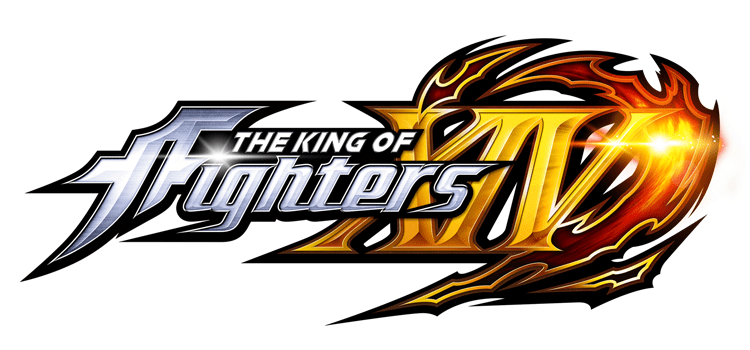 SNK Playmore's KOF series finally gets a new entry: KOF XIV