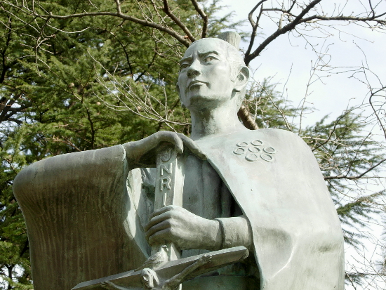 Canonization all set for newest Japanese saint based in Manila