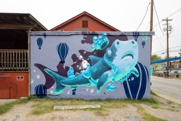 tarboxx_final_mural