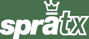 SprATX