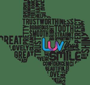 DESIGN_LUV_BRACES