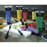 Liquitex® BASICS Acrylic Colors