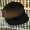 """""""512"""" Hat"""
