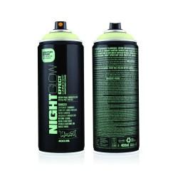 Montana EFFECT Night Glow Spray