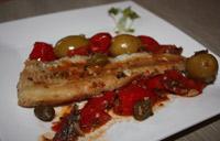 ryba-na-talerzu