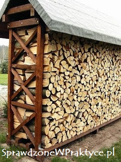 drewno3