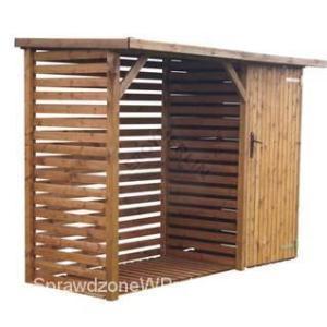 drewutnia-z-domkiem
