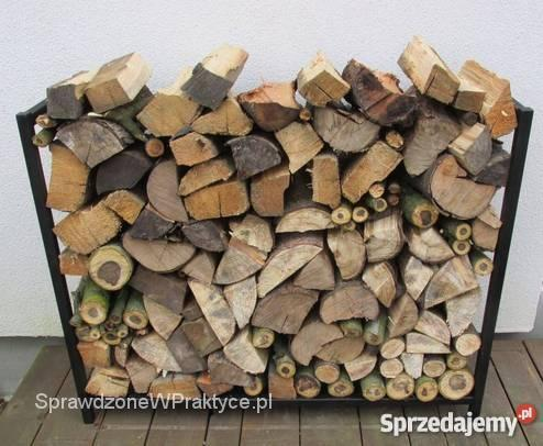 metalowy stojak-na-drewno-2