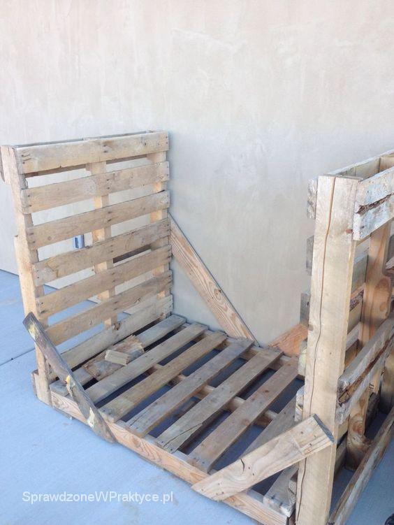 stojak-na-drewno-z-palet