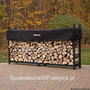 stojak-na-drewno-z-przykryciem