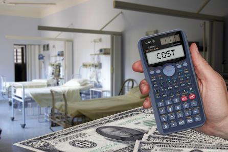 wyższe rachunki praca zdalna