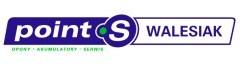 walesiak_logo.jpg (7 KB)
