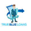 True Blue Loans Launches Offering Instalment Loans to People Stuck with a Payday Loan
