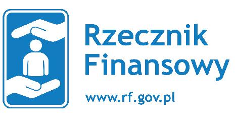 Raport Rzecznika Finansowego ułatwi procesy prowadzone przez frankowiczów