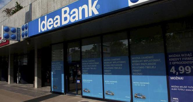 Idea Bank nękał telefonami. Pozywamy ich i muszą zapłacić 5000zł