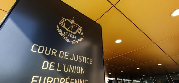 Czy warto czekać na wyrok TSUE w sprawie polskich frankowiczów – czy sprawa jest już przesądzona na podstawie orzeczeń dotyczących innych państw.