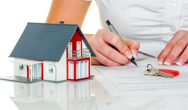 Co zrobić, żeby sprzedać mieszkanie, nieruchomość z kredytem we frankach?