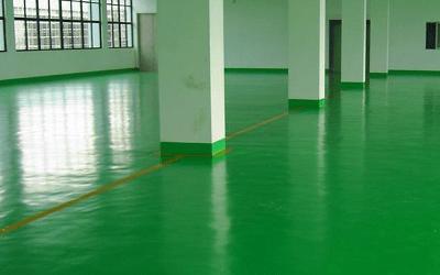 Floor Paint Lowes