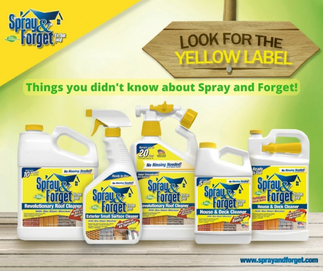 things-you-didnt-know-about-spray-and-forget
