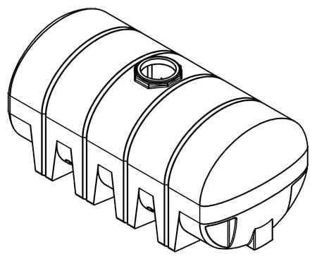Diaphragm Transfer Pumps Diaphragm Water Pump Wiring