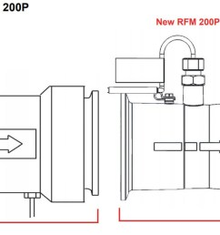 wrg 1641 raven wiring diagramsraven wiring diagrams [ 1569 x 695 Pixel ]