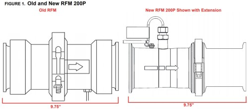 small resolution of wrg 6653 raven meters wiring diagram 3