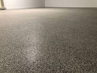 Vinyl Flake Flooring Melbourne - Carpet Vidalondon
