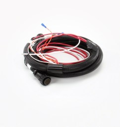 buy 10 console cable 440 450 3 pin weatherpack raven spraysmarter com [ 1200 x 1200 Pixel ]