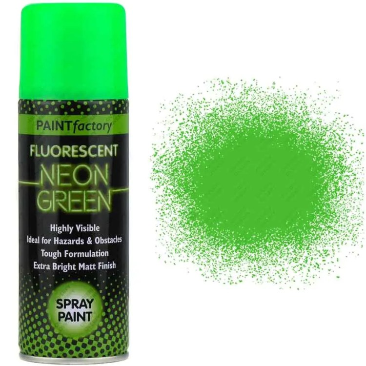 Rapide-Neon-Green-200ml