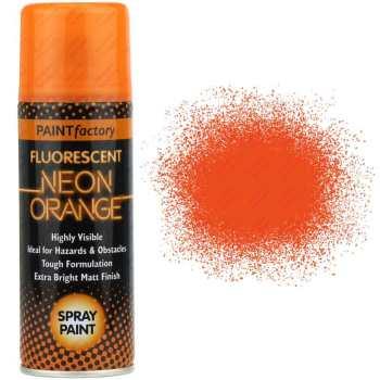 Rapide-Neon-Orange-200ml