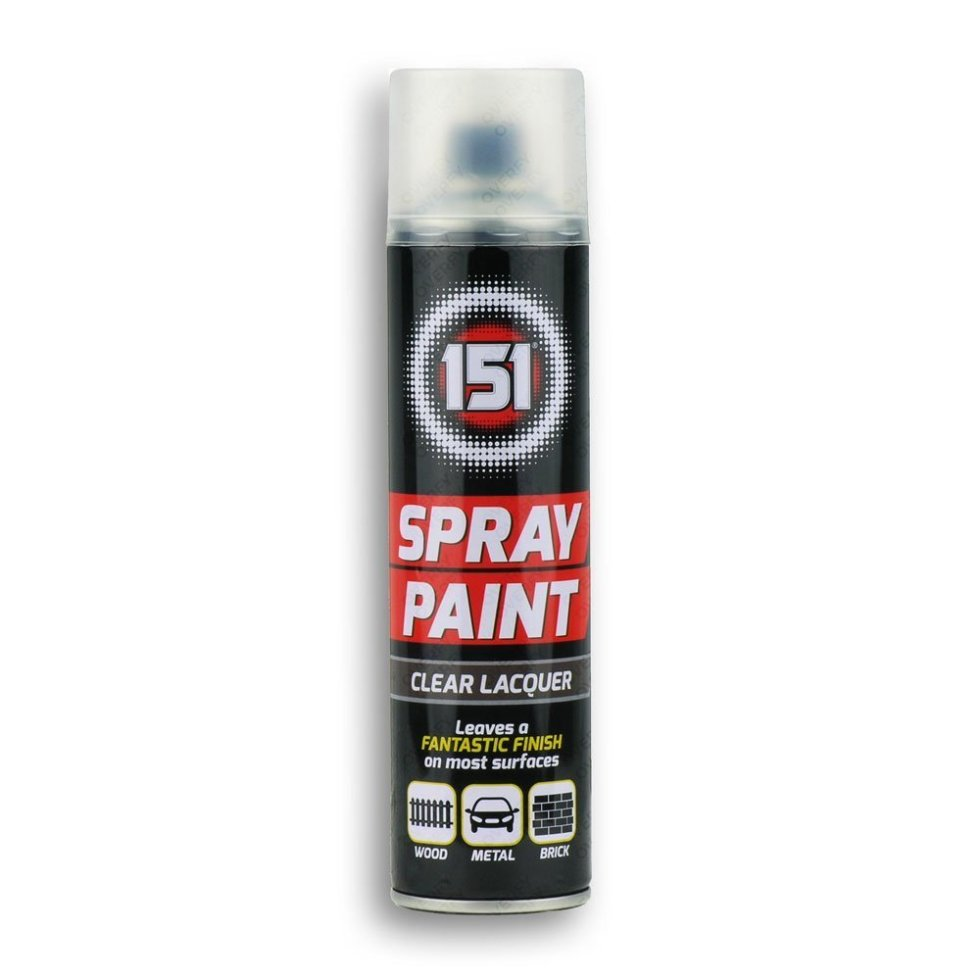 250ml-151-Clear-Lacquer-Spray-Paint