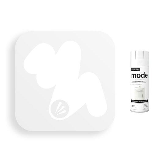 Rust-Oleum-White-Ultra-High-Gloss-Spray-Paint-400ml-Mode