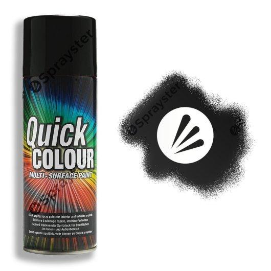 Rust-Oleum-Quick-Colour-Black-Matt-Watermarked-Sprayster