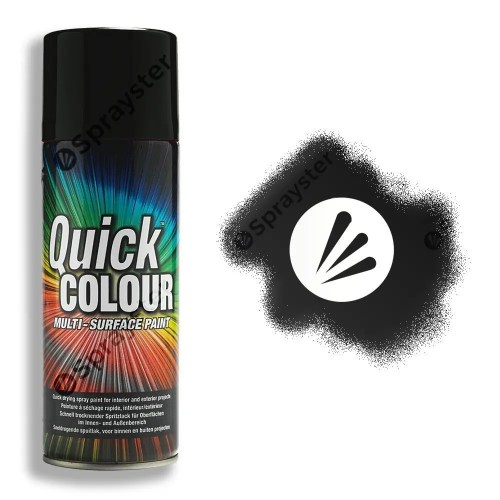 Rust-Oleum-Quick-Colour-Black-Matt-Watermarked-Sprayster