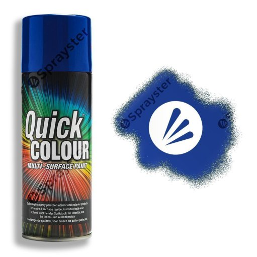 Rust-Oleum-Quick-Colour-Blue-Watermarked-Sprayster
