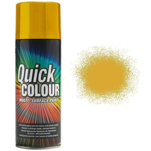 Rust-Oleum-Quick-Colour-Gold-Gloss