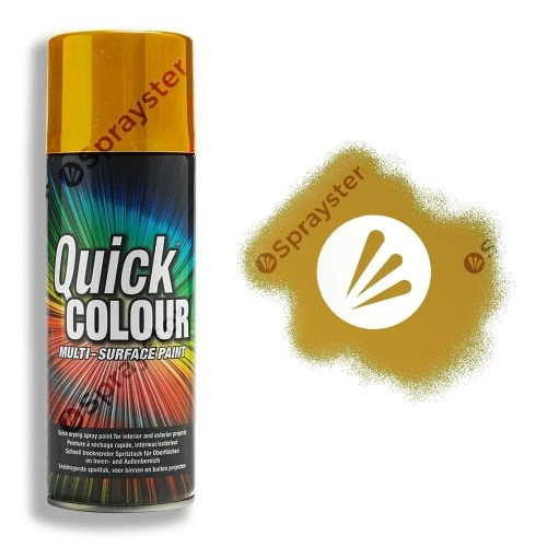 Rust-Oleum-Quick-Colour-Gold-Satin-Watermarked-Sprayster