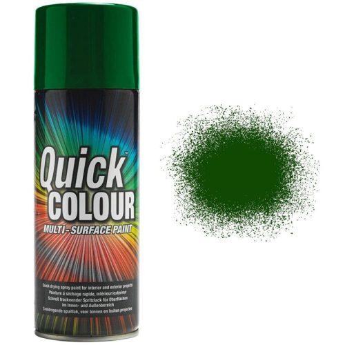 Rust-Oleum-Quick-Colour-Green