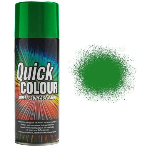 Rust-Oleum-Quick-Colour-Meadow-Green