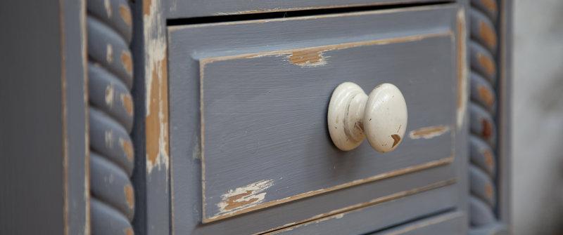furniture_4_800-Sprayster