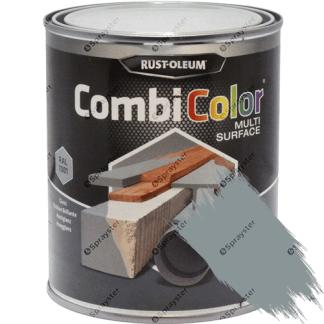 Rust-Oleum-CombiColor-Multi-Surface-Paint-Steel-Grey-Satin-750ml-RAL-7001-391856382421-sprayster