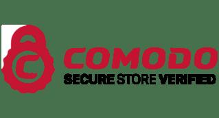 comodo-secure-sprayster