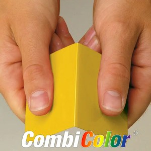 rust-oleum-combicolor-yellow-sprayster