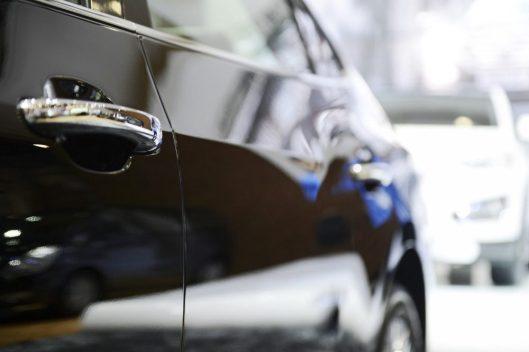 Rust-Oleum-Automotive-Spayster-1