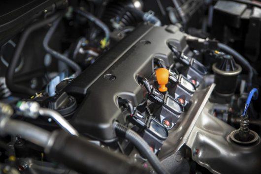 Rust-Oleum-Automotive-Spayster-2
