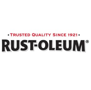 Rust-Oleum logo Sprayster