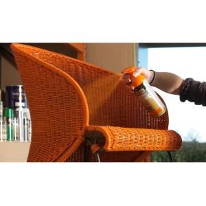 Universal Rust-Oleum Sprayster