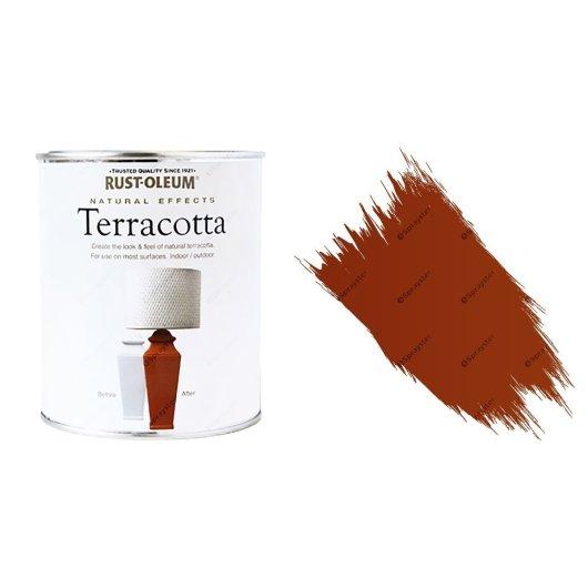Rust-Oleum-All-Surface-Self-Primer-Paint-Natural-Effects-Terracotta-Matt
