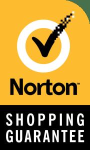 NOR_ShopGuar_Seal_60x100_Yellow_Left